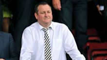 Newcastle United 'do not accept Premier League acted appropriately' in failed takeover