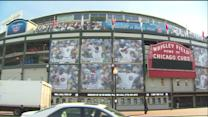 City, Cubs reach agreement on Wrigley renovation