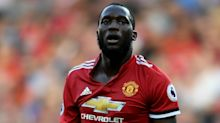 Manchester United to take action after Lukaku chants resurface