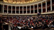 Le budget 2019 dans les mains de l'Assemblée, bataille autour du pouvoir d'achat