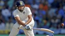 Former India opener Wasim Jaffer backs Rohit Sharma to score double centuries in overseas conditions