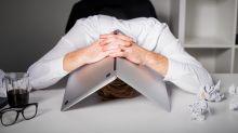 ¿Hay que recuperar las horas perdidas por un corte de luz o de Internet mientras teletrabajas?