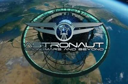 Astronaut MMO may finally launch (pun intended)