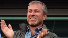 Abramovich's buy-up of rival players sheds a little light on murky world