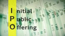 IPOs to raise Rs 35,000 cr in 2018: Report