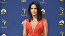 Padma Lakshmi pens NYT essay on being raped at 16: 'I have nothing to gain by talking about this'
