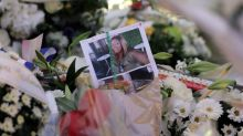 Six in custody over Nice church attack in France