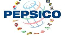 PepsiCo Fortifies Sparkling Water Range With SodaStream Buyout