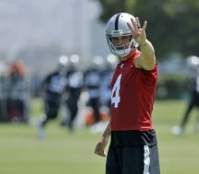 The $30 million NFL quarterback is coming, and it won't be who you think