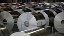 U.S. Removes Canada Aluminum Tariffs Amid Retaliation Threat