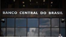 CENÁRIOS-Instituições financeiras veem Selic abaixo de 5% ao fim de ciclo de queda do juro