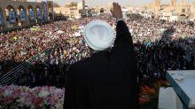 Irã descobre campo de petróleo com reservas de 53 bilhões de barris