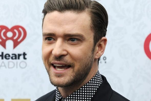 <p> If you thought carrying hand sanitizer kept your hands clean enough, you'll be shocked at the great lengths Justin Timberlake goes to keep germs away. When staying at a hotel, the singer reportedly insists someone goes around every two hours disinfecting doorknobs. What's more, he requires an entire floor to himself and his entourage and for the air conditioning filters to be changed upon his arrival. He also asks for a private fitness studio and a PlayStation.</p>