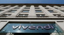 Vivendi holds onto Mediaset stake as withdrawal right deadline expires - sources