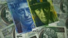 Polish banks haunted by Swiss franc mortgages in European court