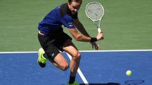 US Open (H) - US Open : Daniil Medvedev donne la leçon à Frances Tiafoe