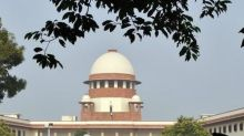 SC Registry Officials in Dock for Listing Prashant Bhushan's Case Before a Different Bench