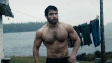"""Aunque le rechazaron para James Bond por """"gordo"""", Henry Cavill será el próximo 007 (según la inteligencia artificial)"""