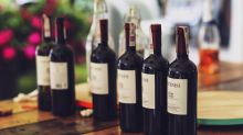 The world's best wine is cheaper than you think