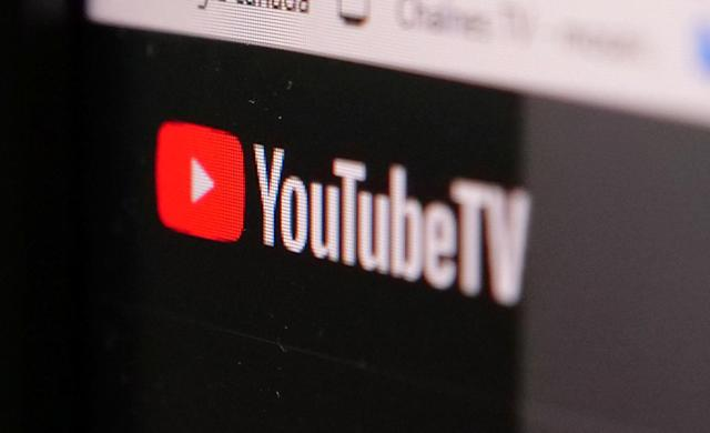YouTube TV's DVR lets you skip ads on NBC, FOX and others