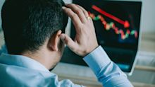 A Market Crash due to ETFs? Michael Burry Weighs In