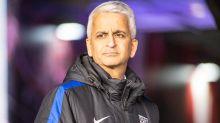 FC Yahoo podcast: U.S. Soccer's sad state and Champions League recap