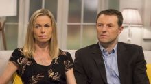 Petition calling for Madeleine McCann's parents to take lie detector test achieves over 25,000 signatures