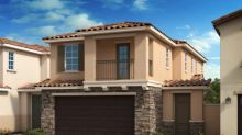 KB Home Announces the Grand Opening of Westpark in Murrieta