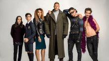 """Como a Netflix """"superou"""" a Marvel com adaptações de quadrinhos indies"""