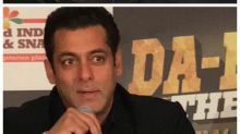 Salman Khan at the Auckland presscon: Hollywood is not for me, it's too far