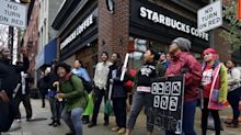 Crisis management expert lays out what Starbucks needs to do