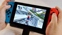 Rumor: Nintendo pode lançar novo modelo Switch em 2021