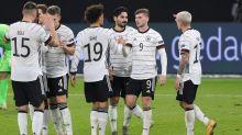 Sportwetten: Löw-Team Favorit auf Gruppensieg