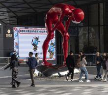 Jack Ma's Ant Posted $3.4 Billion Profit After IPO Halt