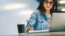 Siempre puedes seguir aprendiendo online y gratis con estos cursos que ofrecen universidades de México