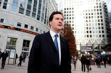 UK govt cancels plans for video game tax relief