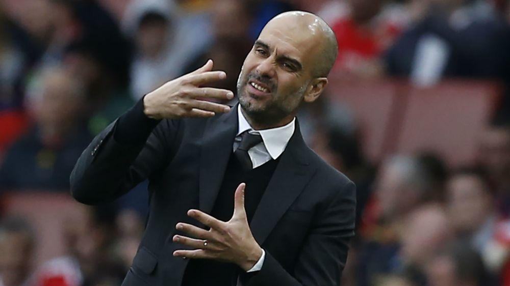 Hull City boss Silva is better than Pep! SMH slams Guardiola