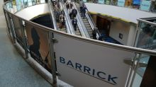 Barrick issues cease and desist notice to AJN over Kibali stake purchase
