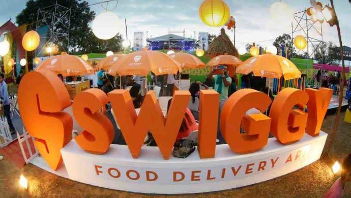 best dating startups indian foods