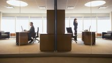 Coronavirus: What might social distancing look like in the workplace?