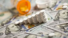Should You Buy Global Blood Therapeutics Before This Week's Earnings?