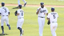 Series preview: Dodgers look to extend winning streak versus Colorado
