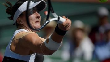 Tennis broadcasting coverage a talking point after Andreescu ascension