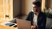 Do we have to wear mask at home? Study supports airborne spread of COVID-19 indoors