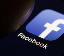 Facebook reportedly blames spammers for massive breach