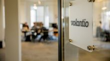 Amadeus Backs Startup Volantio to Help Airlines Manage Overbooked Flights