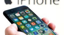 專家認為美國司法部想解鎖iPhone 其實唔難