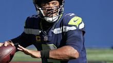 NFL Week 4 Predictions: Early Projections for Vegas' Odds, Lines and Spreads