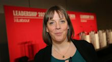 Jess Phillips Endorses Lisa Nandy In Labour Leadership Contest