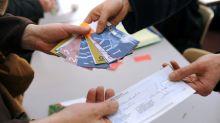 """Monnaie locale à Bayonne: l'Etat tente à nouveau de bloquer l'""""eusko"""""""